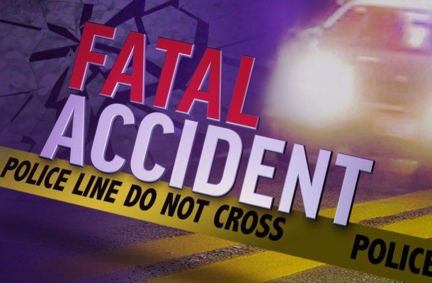 4 killed, 16 Injured i accident on Kintampo-Tamale road