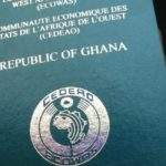 Wa UDS Students raise red flag over 'passport fraud'