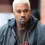 PHOTO: Kanye West signature forged in $900k Philipp Plein Scam