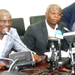 Minority to boycott Ghana Card over $1.4bn cost