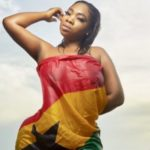 Moesha speaks on HIV tag; says 'I was deeply heartbroken'