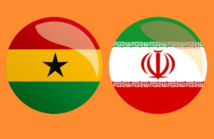 Ambassador to Iran courts investors to Ghana's agricultural sector