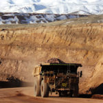 Three mining companies to begin operations in Dormaa Municipality