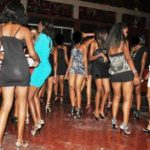 Police swoop in on Tamale sex workers; 13 arrested