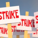 NAGRAT calls off strike after meeting with Labour Commission