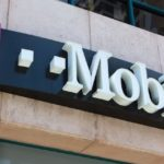 T-Mobile to buy sprint in $26bn merger