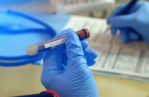 Doctor uses 'his sperm' to impregnate patient