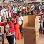 Opinion: Why Ghana does not need a new voters' register for the 2020 elections