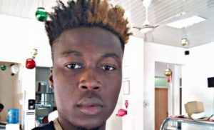 Court decides Wisa's Fate  today