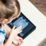 Child campaigners call on Facebook to scrap Messenger Kids