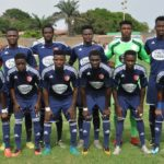 Berekum Chelsea 1-2 WAFA: Academy Boys continue resurgence