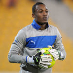 Hearts of Oak remain tight-lipped on Ernest Sowah transfer