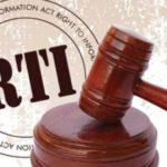 Parliament to hold conference on RTI bill May 8