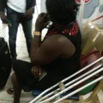 AWA stops 'cripple' from boarding flight at KIA