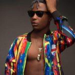 I will build a music school if I become succesful – Kelvyn Boy