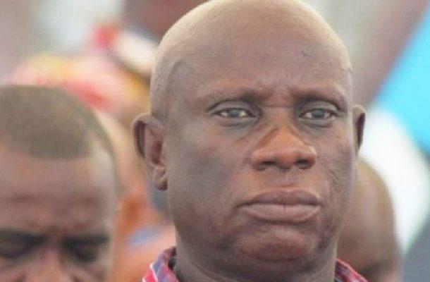 NDC hate to hear Busia's name- Nana Obiri Boahene