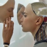 Google to warn over 'realistic' bots