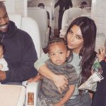 Kim K reveals hardest part about being a mother of three
