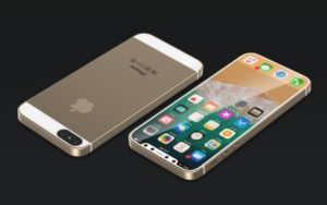 Will the iPhone SE 2 have a notch like the iPhone X?