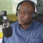 Homosexuality: Ghana becoming pro-gay under Akufo-Addo – Spio