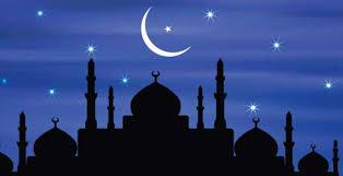 Ramadan: NDC wishes Muslims well
