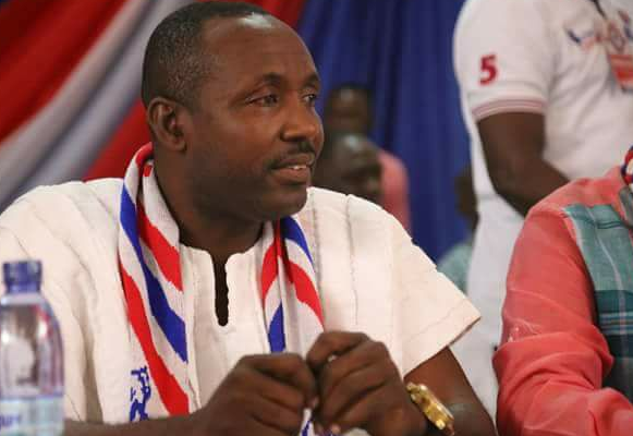 NPP reschedules date for National Delegates Conference