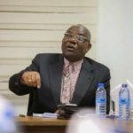 Ghana's oil blocs opened for competitive bidding
