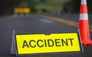 Ekumfi accident: 3 dead, 6 injured