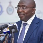 Ghana's first Criminal Justice case tracking system launched