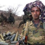 Remembering Eritrea-Ethiopia border war: Africa's unfinished conflict