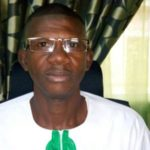 Sierra Leone's new sports minister hopes to restore peace in country's FA