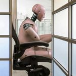 Google to warn when humans chat with convincing robots