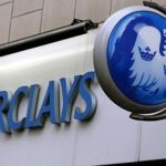 Barclays Africa becomes first major bank to ditch KPMG SA