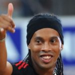 Brazil legend Ronaldinho to marry two women on the same day