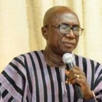 N/R:Interior and Defence Ministries positive about peace in Tamale