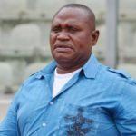 Ghana U20 coach Jimmy Cobblah upbeat ahead of Algeria clash