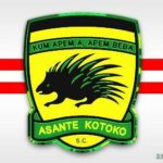 OFFICIAL: Kotoko strengthen squad with six new signings