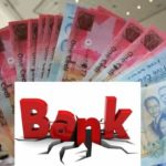 New capital requirement by BoG: Panacea for bank failures?