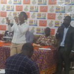 MTN FA Cup Round of 64: Kotoko, Hearts handed easy draws