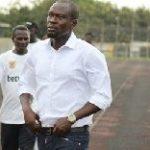 'We were poor', admits AshantiGold gaffer Akunnor after Dwarfs defeat
