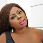 Mzbel-NDC Saga: Afia Schwarzenegger slams 'insensitive animal' Kofi Adams, Ex Prez Mahama