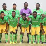CAF CC: Aduana, Raja Casablanca settle for draw in six-goal thriller