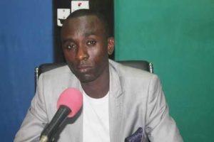 Mahama Will Face The Wrath of God If . . . - Owusu Bempah