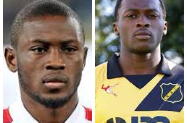 Majeed Waris, Agyepong excluded from Black Stars squad for Japan-Iceland friendlies