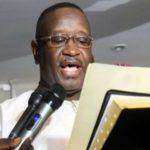 Sierra Leone Introduces Free Education