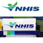 Intravenous Infusion Company Calls on NHIS to Pay GHC10m Debt
