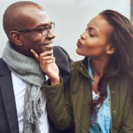 What makes a relationship work, according to men who know