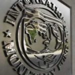 IMF Sees Bright Prospects Ahead