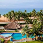 10 best luxury hotels in West Africa that one must visit