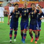Japan coach explains decision to include Honda, Kagawa, and Okazaki in squad for Ghana match